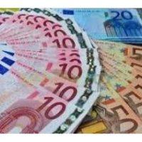 investora bez nesmyslných poplatků od 50.000 Kč až do 3.000.000 Kč