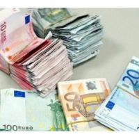 Žádat a získat půjčku bezpečně