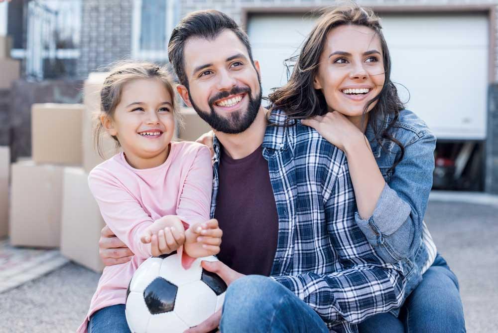 Rychlá půjčka bez potvrzení o příjmu